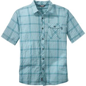 Outdoor Research Jinx Shirt - Short-Sleeve - Men's