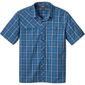 Outdoor Research Riff Shirt - Men's