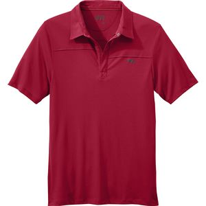 Outdoor ResearchSequence Polo Shirt - Men's