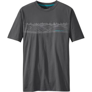 Outdoor Research Prospect T-Shirt - Short-Sleeve - Men's