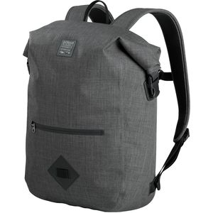 Outdoor Research Rangefinder Dry Backpack - 1220cu in