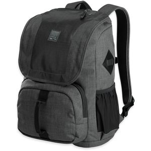 Outdoor Research Rangefinder Rucksack - 1526cu in