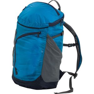 Outdoor Research Antimatter Backpack - 1098cu in