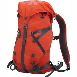 Outdoor Research Elevator Backpack - 854cu in