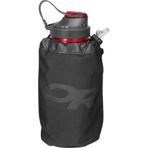 Outdoor ResearchWater Bottle Tote - 1L