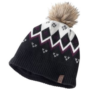 Outdoor Research Cimone Beanie - Women's