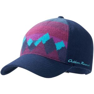 Outdoor Research Bias Cap - Women's