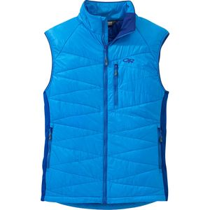 Outdoor Research Cathode Insulated Vest - Men's On sale