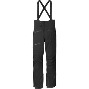 Outdoor Research Maximus Pant - Men's
