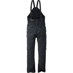 Outdoor Research Skyward Pant - Men's