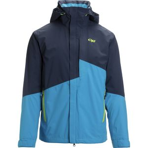 Outdoor Research Offchute Jacket - Men's