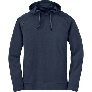 Outdoor ResearchBlackridge Pullover Hoodie - Men's