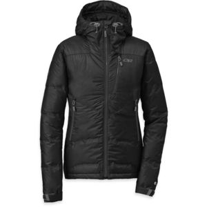 Outdoor Research Floodlight Down Jacket - Women's