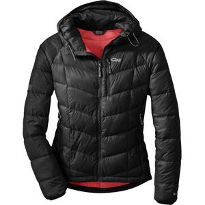 Outdoor Research Sonata Ultra Hooded Down Jacket - Women's Cheap