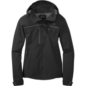 Outdoor ResearchSkyward Jacket - Women's