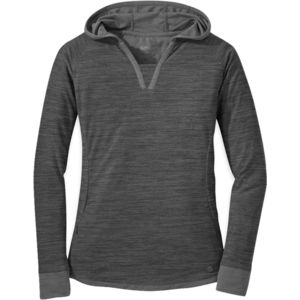 Outdoor Research Zenga Hooded Shirt - Long-Sleeve - Women's