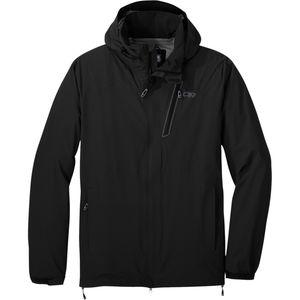 Outdoor Research Valley Jacket - Men's