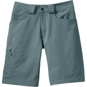Outdoor Research Voodoo 10in Short - Men's