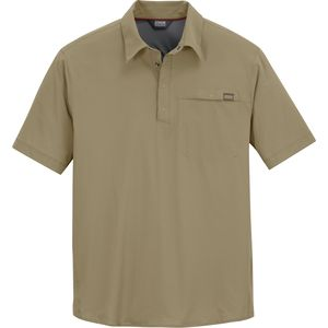 Outdoor ResearchAstroman Sun Polo - Men's