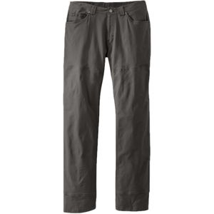 Outdoor Research Deadpoint Pant - Men's