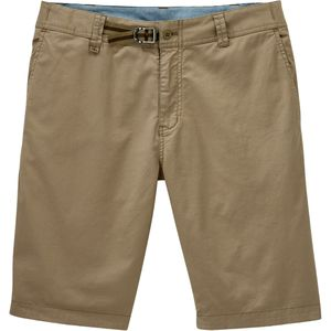 Outdoor Research Biff Short - Men's