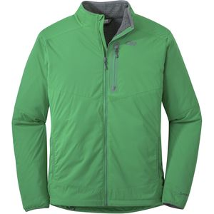 Outdoor ResearchAscendant Jacket - Men's