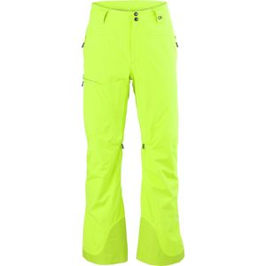 Outdoor ResearchIgneo Pant - Men's