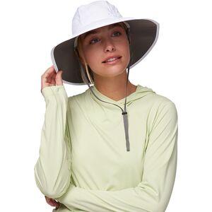 Outdoor Research Oasis Sombrero - Women's