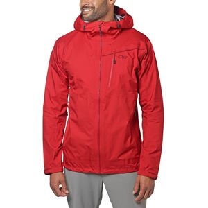 Outdoor ResearchInterstellar Jacket - Men's