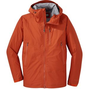 Outdoor ResearchOptimizer Jacket - Men's
