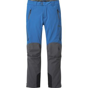 Outdoor ResearchIceline Versa Pant - Men's