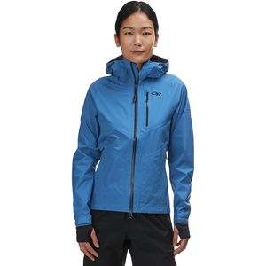 Outdoor ResearchAspire Jacket - Women's
