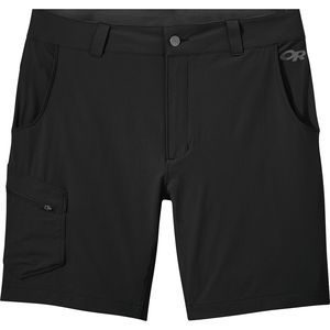 Outdoor ResearchFerrosi Short - Men's