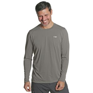 Outdoor ResearchDeception Long-Sleeve T-Shirt - Men's