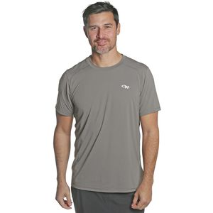 Outdoor ResearchDeception Short-Sleeve T-Shirt - Men's