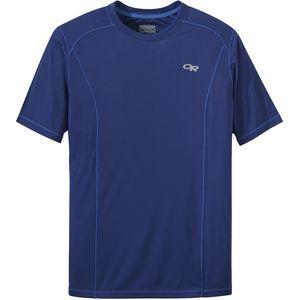 Outdoor Research Echo Short-Sleeve T-Shirt - Men's