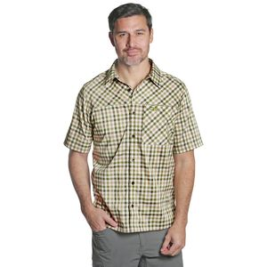 Outdoor ResearchDiscovery Short-Sleeve Shirt - Men's
