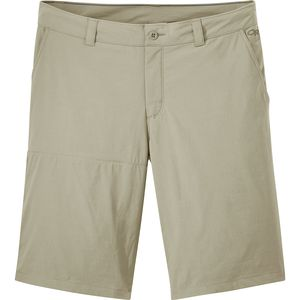 Outdoor Research24/7 Short - Men's