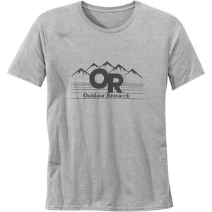 Outdoor ResearchAdvocate T-Shirt - Men's