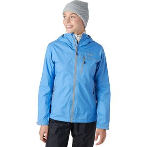 Outdoor ResearchInterstellar Jacket - Women's