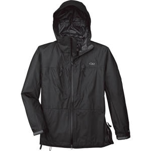 Outdoor Research Celestial Jacket