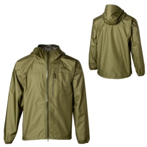 photo: Outdoor Research Zealot Jacket