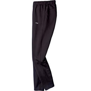 photo: Outdoor Research Specter Pants fleece pant