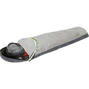 photo: Outdoor Research MicroNight Bivy bivy sack