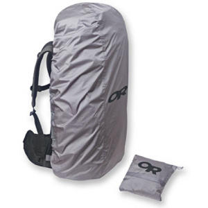 photo: Outdoor Research HydroLite Pack Cover pack cover