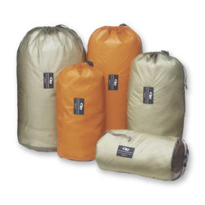 Outdoor Research Helium Quick Sacks