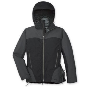 Outdoor Research Enigma Jacket - Womens