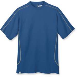 Outdoor Research Swift Tee