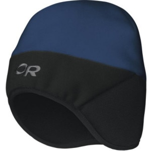 Outdoor Research Alpine Hat - Kids'