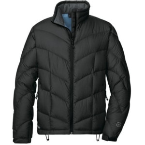 Outdoor Research Ergo Down Jacket